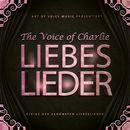 The Voice of Charlie - Liebeslieder/Charles Gordon