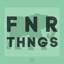 Finer Things (Instrumental)/Atmosphere