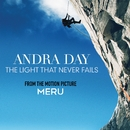 The Light That Never Fails/Andra Day