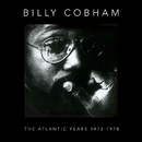 The Atlantic Years 1973-1978/Billy Cobham