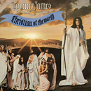 Christian Of The World/Tommy James