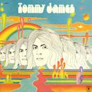 Tommy James/Tommy James