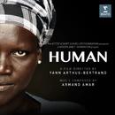 Human - OST/Armand Amar