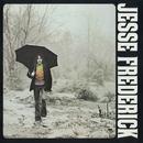 Jesse Frederick/Jesse Frederick