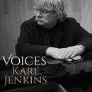 Voices/Karl Jenkins
