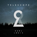 Telescope/Carl Louis