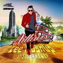 Ailleurs (feat. Sugar Kawar) [Radio Edit]/Lee Mashup