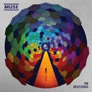 The Resistance/Muse