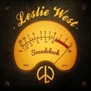 Left By The Roadside To Die/Leslie West