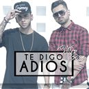 Te digo adiós (Single)/Young Killer & Sosa