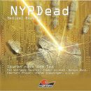 Folge 3: Spuren nach dem Tod/NYPDead - Medical Report