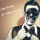 Der feine Herr EP/Jens Riemann