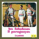 La Paloma/Los 3 Paraguayos