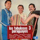 Si Ti/Los 3 Paraguayos