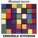 Minimal Movie/Hyperion Ensemble