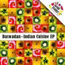Indian Cuisine/Daswadan