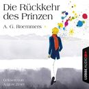 Die Rückkehr des Prinzen/A. G. Roemmers