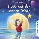 Laura und der andere Stern/Klaus Baumgart