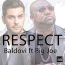 Respect/Baldovi