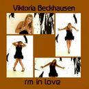 I'm in Love/Viktoria Beckhausen