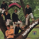 Hanky Panky/Tommy James And The Shondells