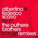 Banga (Remixes Part 2)/Albertino