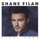 I Can't Get Over You/Shane Filan