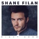 Beautiful To Me/Shane Filan