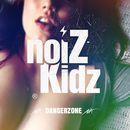 Danger Zone (Single Version)/noiZ Kidz