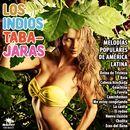 Melodías Populares de América Latina/Los Indios Tabajaras