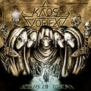 Seeds of Decay/Kaos Vortex