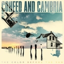 Eraser/Coheed and Cambria