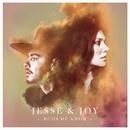 Ecos de Amor (Video Oficial)/Jesse & Joy
