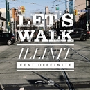 Let's Walk/illinit