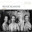 Shelter/Revue Blanche