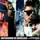 Beatz By FAME-J: Sniper Sound vs. Overclass/FAME-J