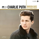 Marvin Gaye (feat. Meghan Trainor)/Charlie Puth