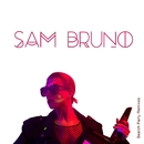 Search Party (Remixes)/Sam Bruno