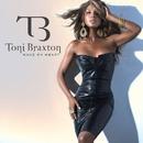 Make My Heart [Remixes Part 2]/Toni Braxton