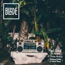 Feel Good (It's Alright) [feat. Karen Harding] [Ferdinand Weber, Fabich Remix]/Blonde