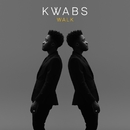 Walk (Todd Edwards Remix)/Kwabs