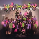 Heaven/Inner City Mass Choir