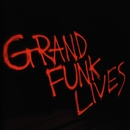 Grand Funk Lives/Grand Funk Railroad