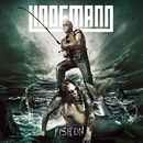 Fish On/Lindemann