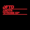 Strobe EP/ANOTR