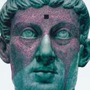 The Agent Intellect/Protomartyr