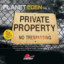 Planet Eden, Teil 5/Planet Eden