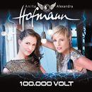 100.000 Volt/Anita Hofmann / Alexandra Hofmann