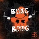 Bang Bang/OZ - Omas Zwerge