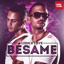 Bésame/Lion & Love